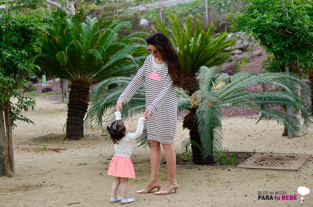 Moda infantil y moda mama Delicada Greta_Blogmodabebe-10