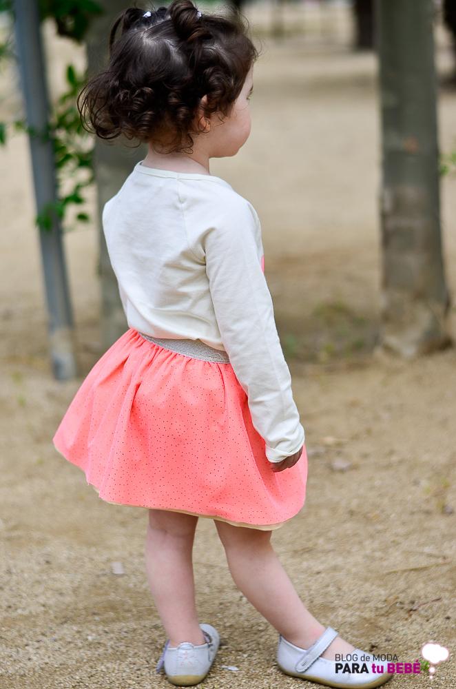 Moda infantil y moda mama Delicada Greta_Blogmodabebe-2