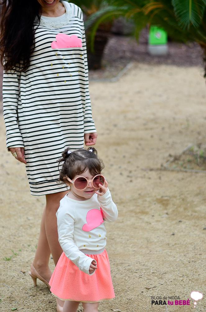 Moda infantil y moda mama Delicada Greta_Blogmodabebe-23