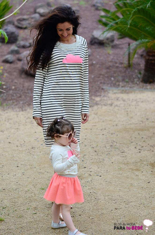 Moda infantil y moda mama Delicada Greta_Blogmodabebe-24