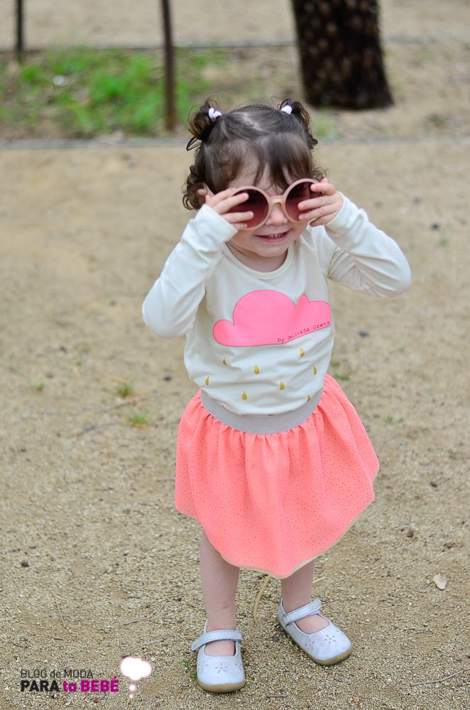 Moda infantil y moda mama Delicada Greta_Blogmodabebe-26