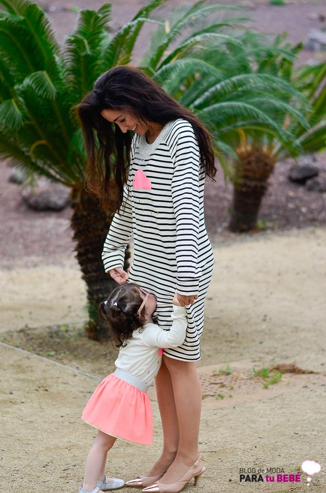 Moda infantil y moda mama Delicada Greta_Blogmodabebe-32