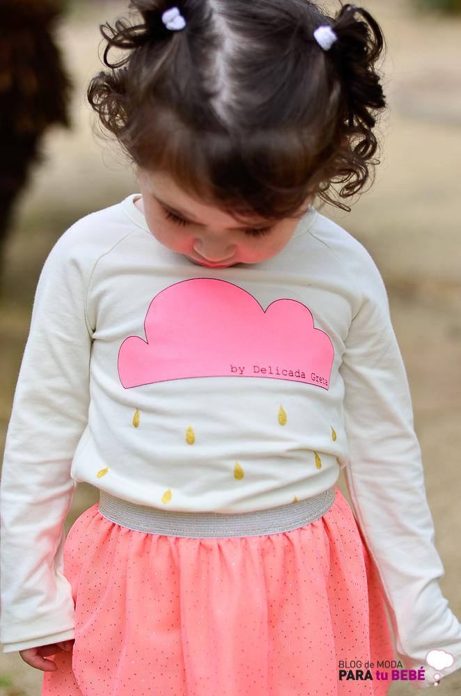 Moda infantil y moda mama Delicada Greta_Blogmodabebe-6