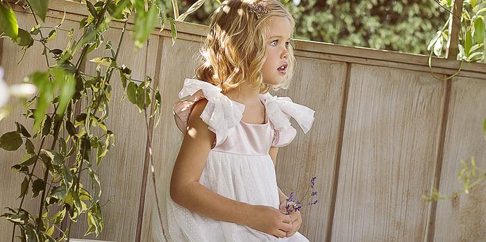 Nano-moda-infantil-Ro-infantil-Blogmodabebe