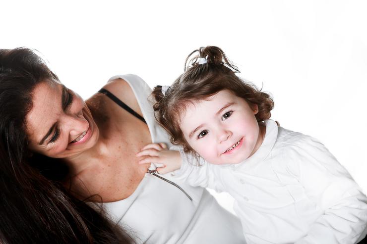 Reportajes fotograficos bebes, embarazadas, familias, Visualfotografia, salon Bebes&Mamas-11