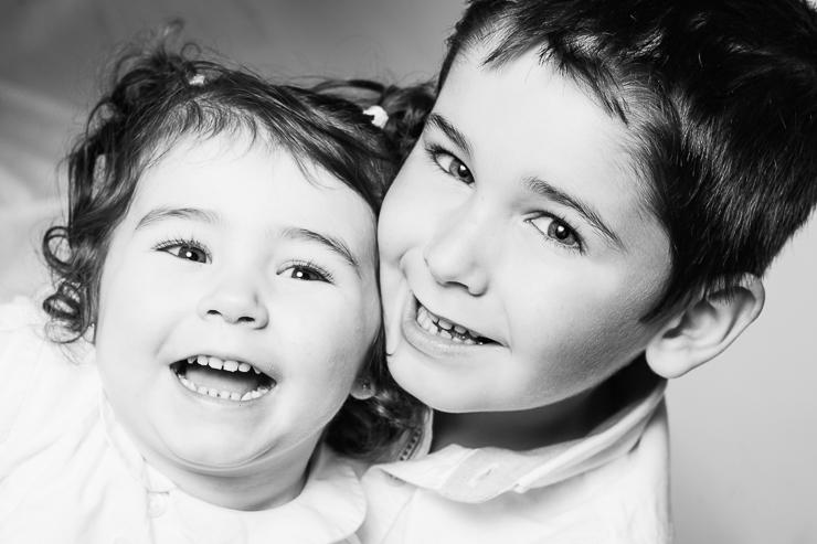 Reportajes fotograficos bebes, embarazadas, familias, Visualfotografia, salon Bebes&Mamas-16