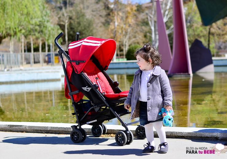 Silla de paseo Mini de Easywalker-test de producto-14