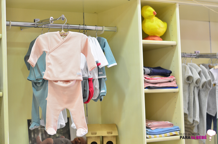 Tienda de moda infantil Nins Manresa-Blogmodabebe-11