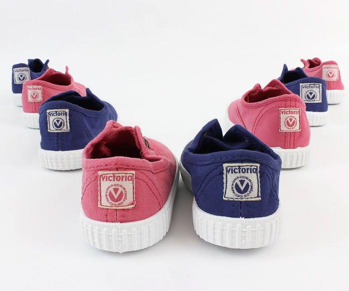 Zapatillas-victoria-ninos-ro-infantil-moda-infantil