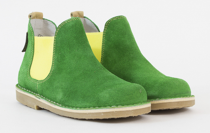 botas-neon-boots-nino-elastico-amarillo-2