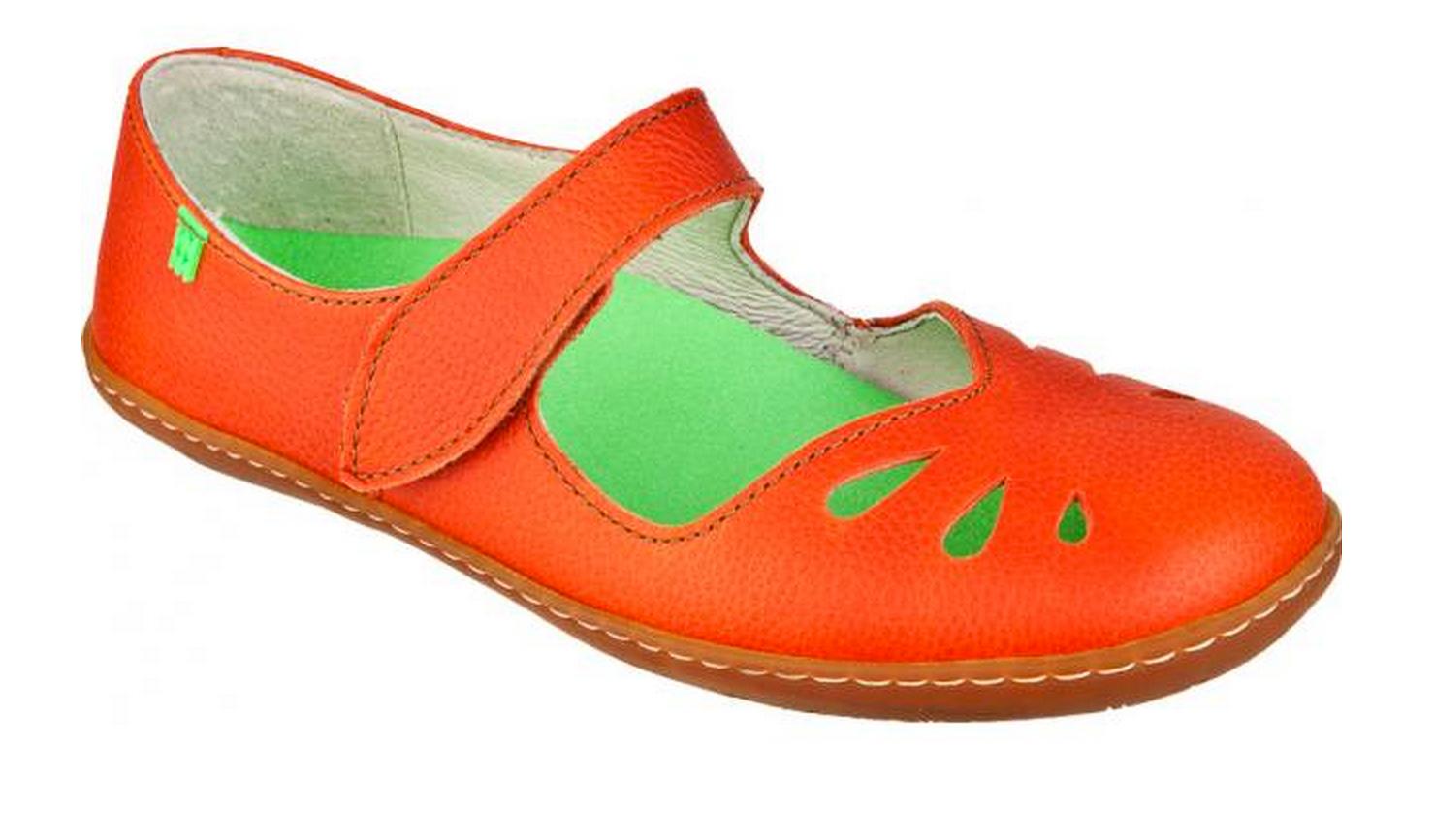 el-naturalista-zapatos-para-embarazadas-sorteo-blogmodabebe-19