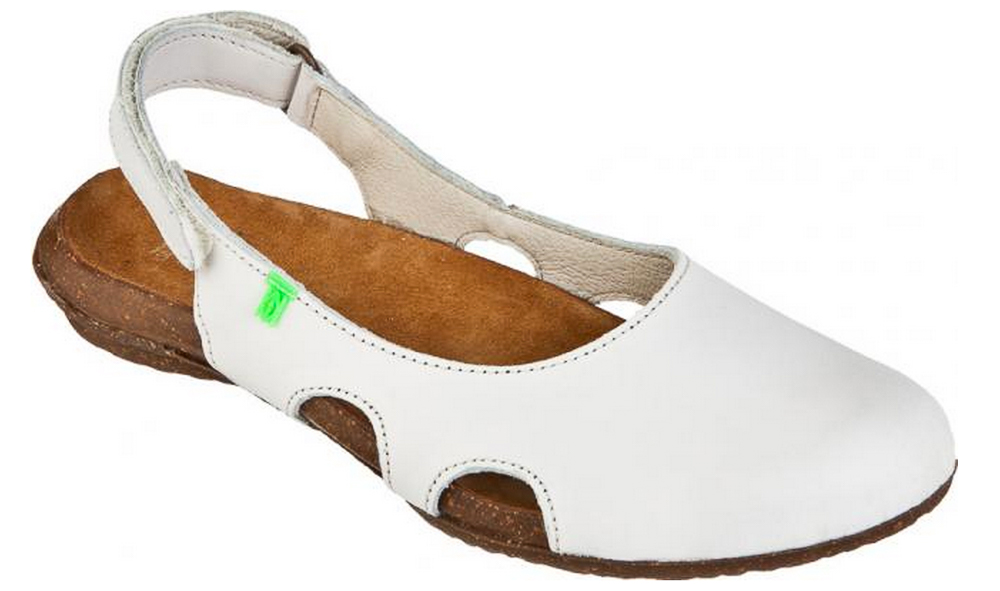 el-naturalista-zapatos-para-embarazadas-sorteo-blogmodabebe-20
