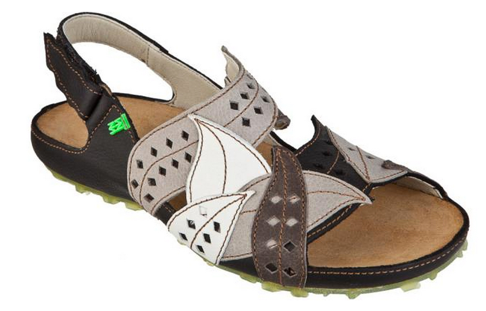 el-naturalista-zapatos-para-embarazadas-sorteo-blogmodabebe-21