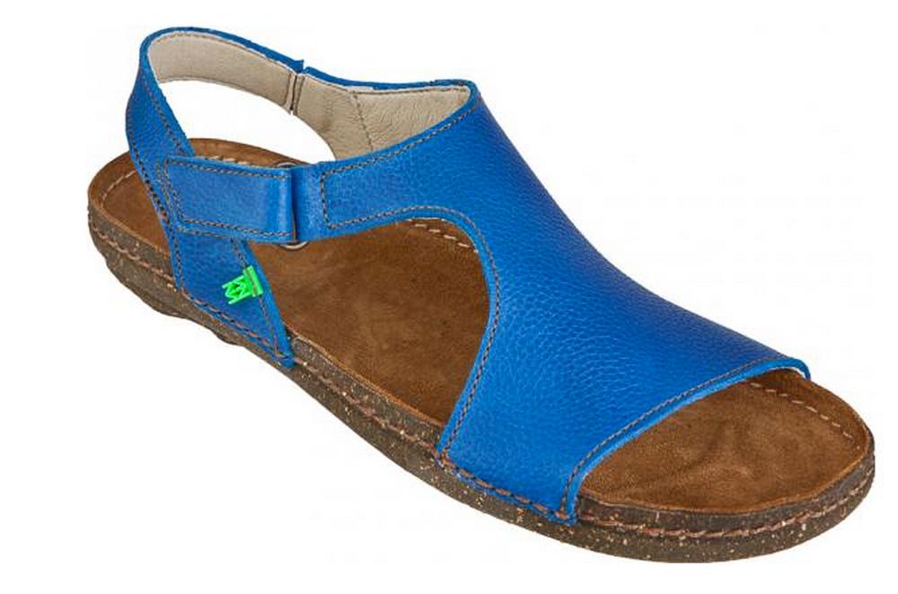 el-naturalista-zapatos-para-embarazadas-sorteo-blogmodabebe-22