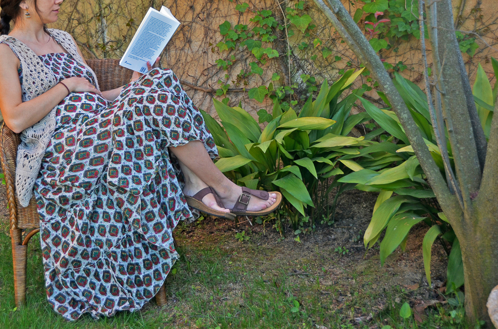 el-naturalista-zapatos-para-embarazadas-sorteo-blogmodabebe-3
