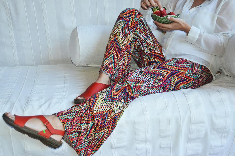 el-naturalista-zapatos-para-embarazadas-sorteo-blogmodabebe