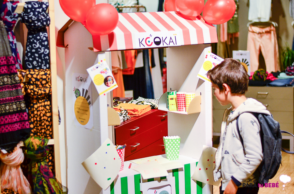 evento-happy-family-de-kookai-moda-femenina-34