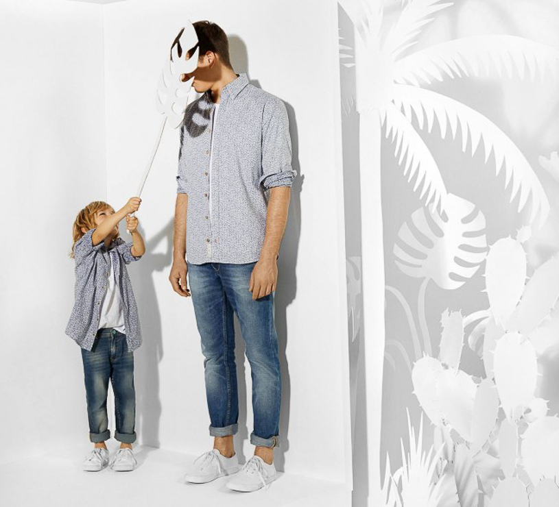 familias-a-juego-con-mini-me-de-mango-Blogmodabebe-8