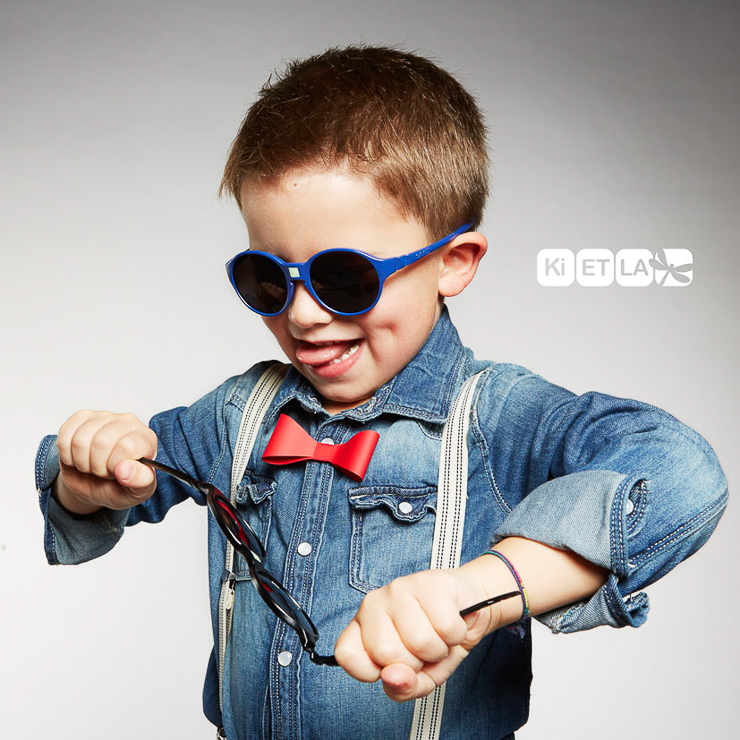 gafas-para-bebes-ki-et-la-Blogmodabebe-2