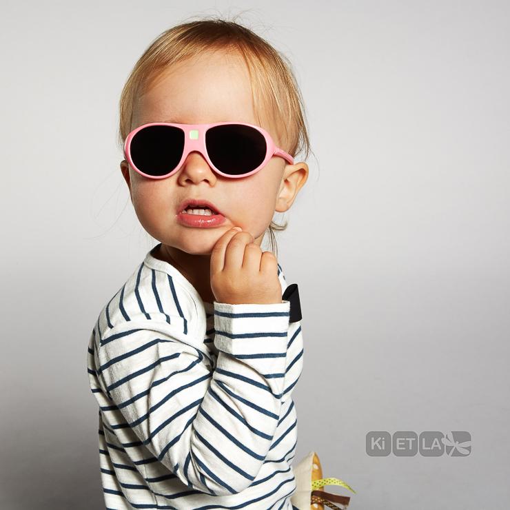 gafas-para-bebes-ki-et-la-Blogmodabebe-3