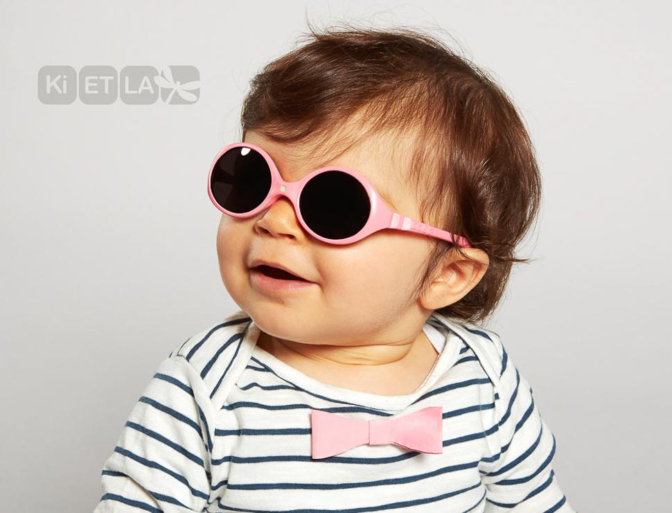 gafas-para-bebes-ki-et-la-Blogmodabebe-9