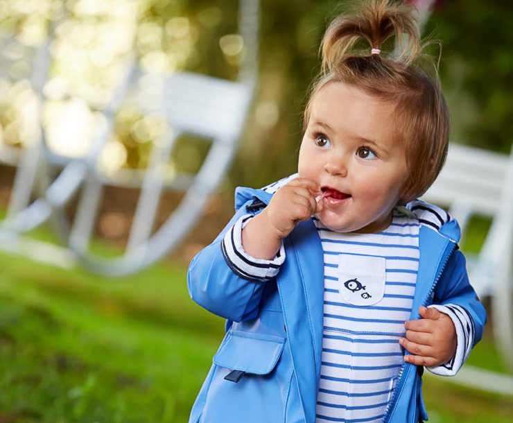 moda-bebe-batela-Blogmodabebe-18