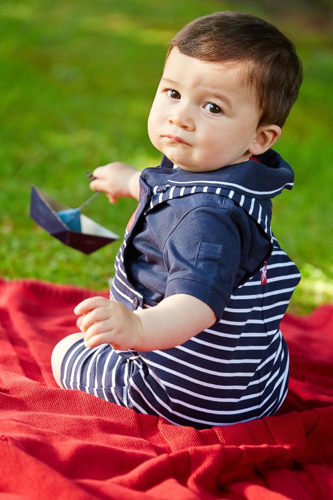 moda-bebe-batela-Blogmodabebe-7