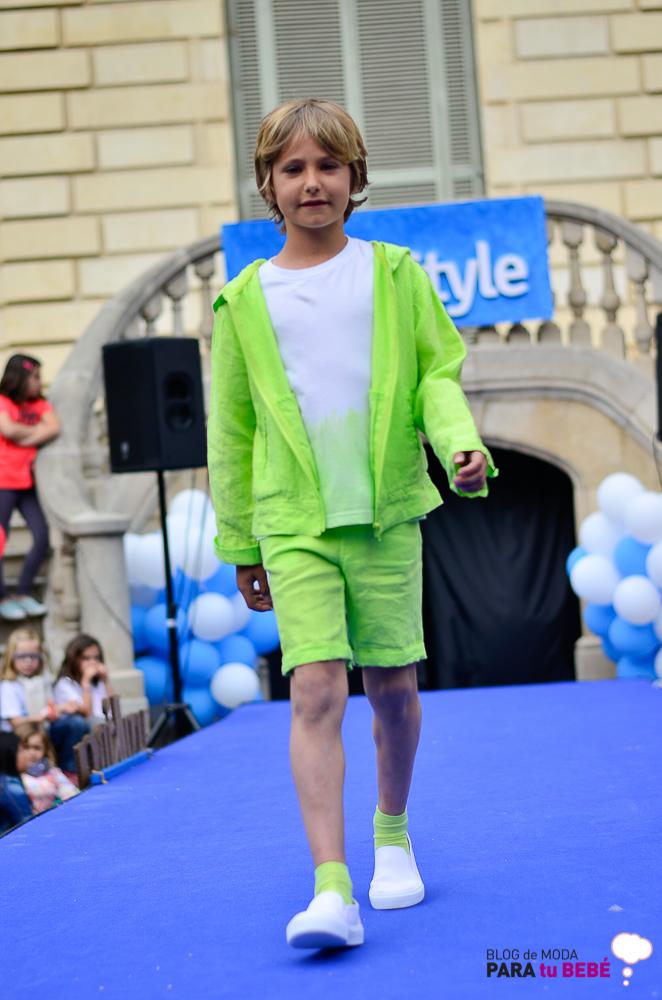 pasarela-de-moda-infantil-petit-syle-wlaking-blogmodabebe-116