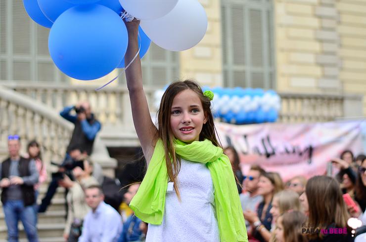 pasarela-de-moda-infantil-petit-syle-wlaking-blogmodabebe-126