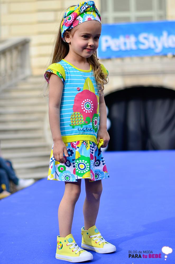 pasarela-de-moda-infantil-petit-syle-wlaking-blogmodabebe-21