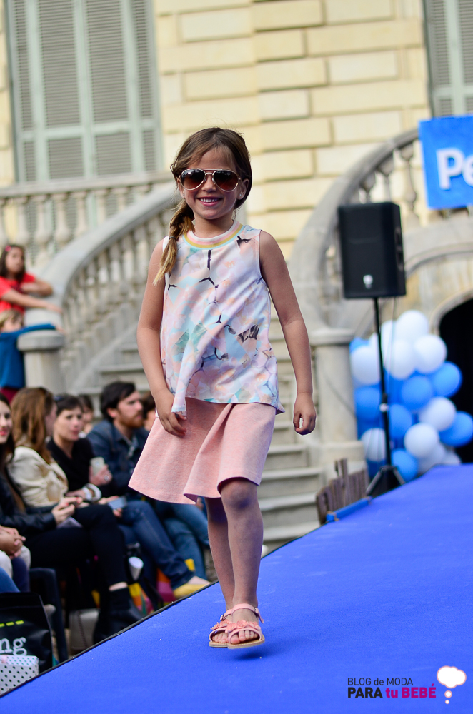 pasarela-de-moda-infantil-petit-syle-wlaking-blogmodabebe-28