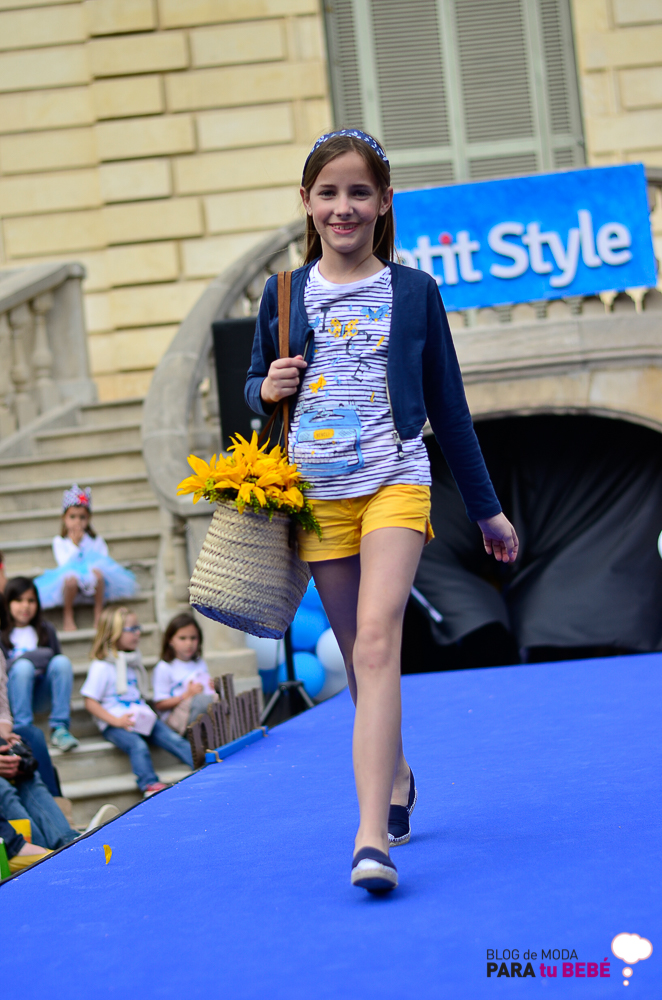 pasarela-de-moda-infantil-petit-syle-wlaking-blogmodabebe-55