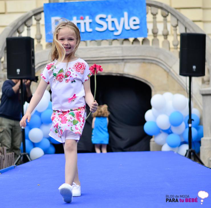 pasarela-de-moda-infantil-petit-syle-wlaking-blogmodabebe-69