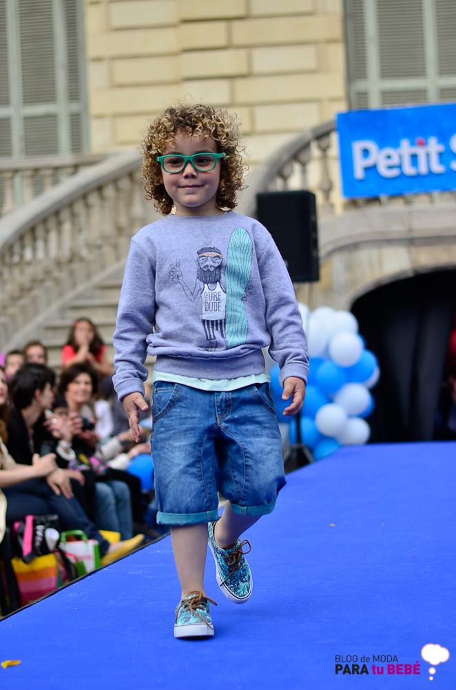 pasarela-de-moda-infantil-petit-syle-wlaking-blogmodabebe-74
