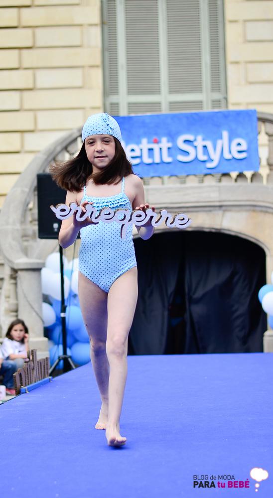 pasarela-de-moda-infantil-petit-syle-wlaking-blogmodabebe-82