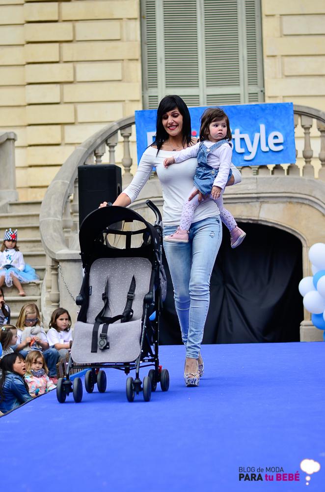 pasarela-de-moda-infantil-petit-syle-wlaking-blogmodabebe-95