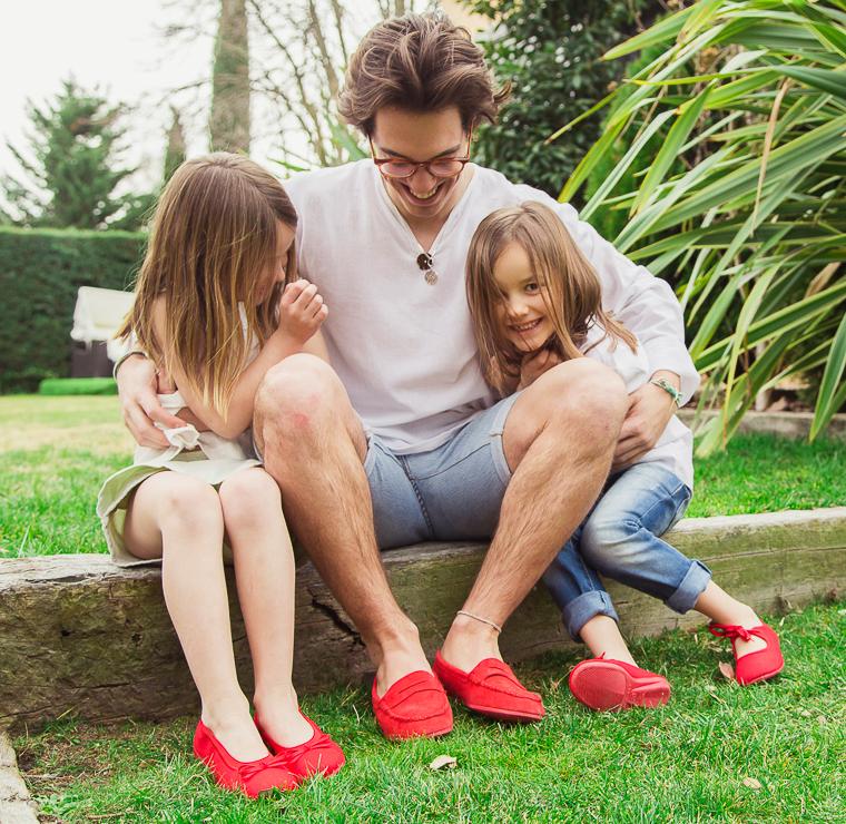 pisamonas-calzado-infantil-de-excelente-calidad-y-precio-Blogmodabebe-12