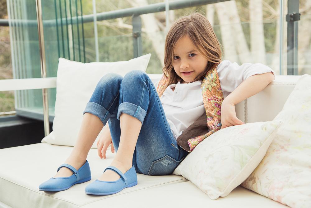 pisamonas-calzado-infantil-de-excelente-calidad-y-precio-Blogmodabebe-14