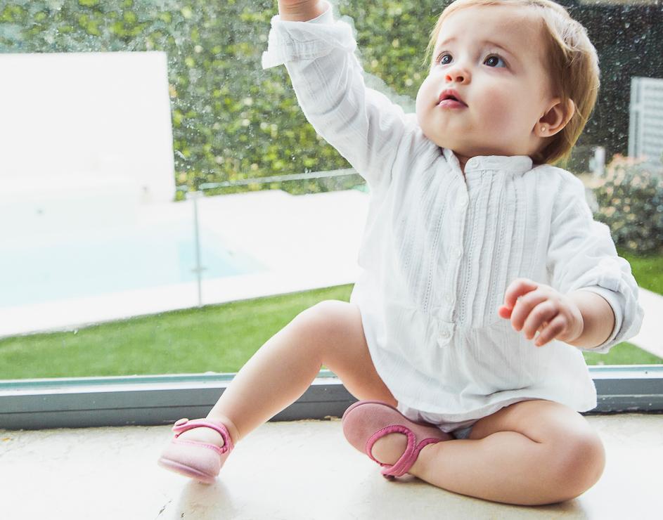 pisamonas-calzado-infantil-de-excelente-calidad-y-precio-Blogmodabebe-16