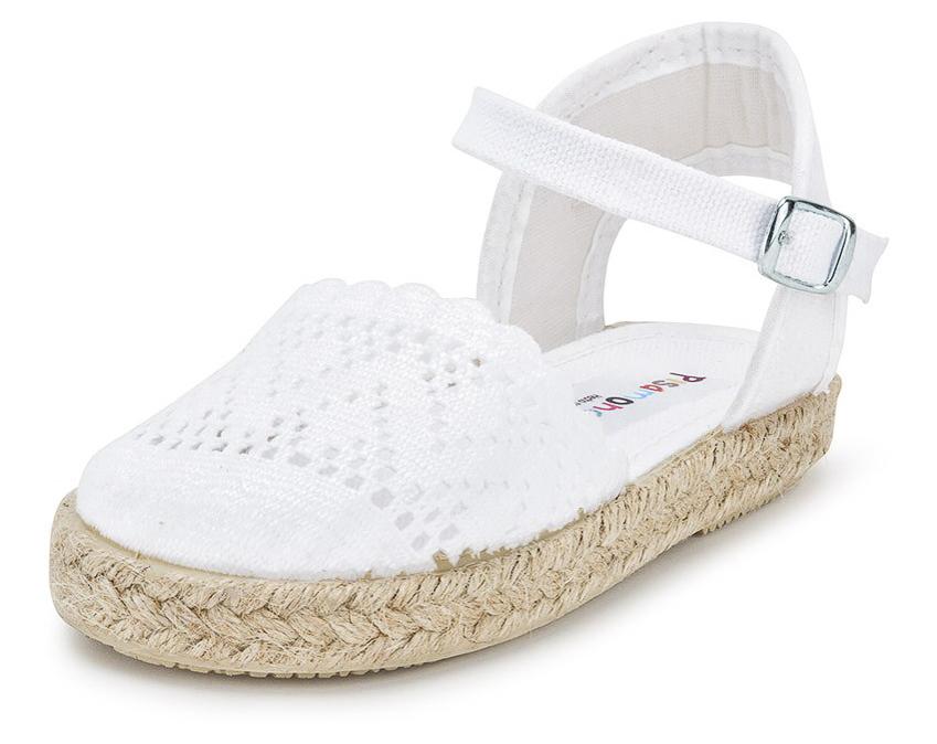 pisamonas-calzado-infantil-de-excelente-calidad-y-precio-Blogmodabebe-17