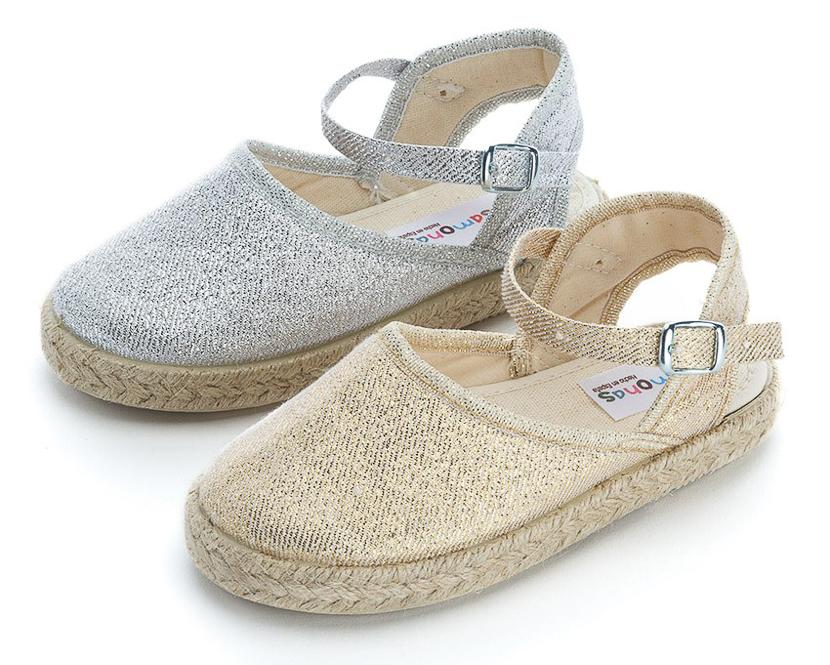 pisamonas-calzado-infantil-de-excelente-calidad-y-precio-Blogmodabebe-18