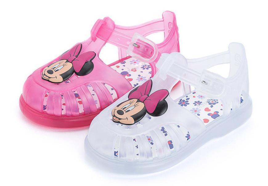 pisamonas-calzado-infantil-de-excelente-calidad-y-precio-Blogmodabebe-19