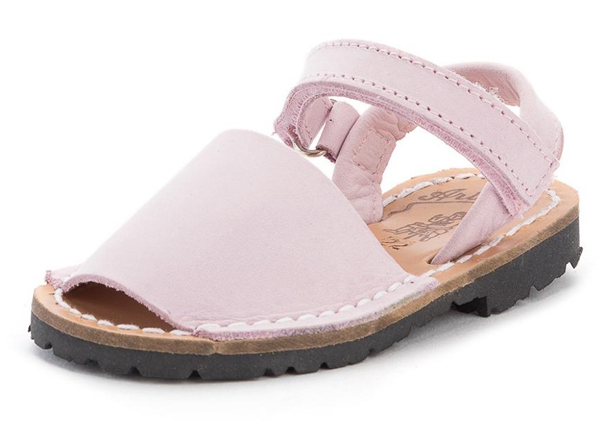 pisamonas-calzado-infantil-de-excelente-calidad-y-precio-Blogmodabebe-21