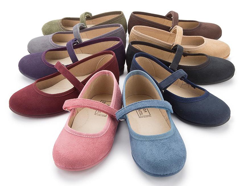 pisamonas-calzado-infantil-de-excelente-calidad-y-precio-Blogmodabebe-22