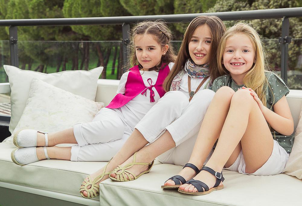 pisamonas-calzado-infantil-de-excelente-calidad-y-precio-Blogmodabebe-7