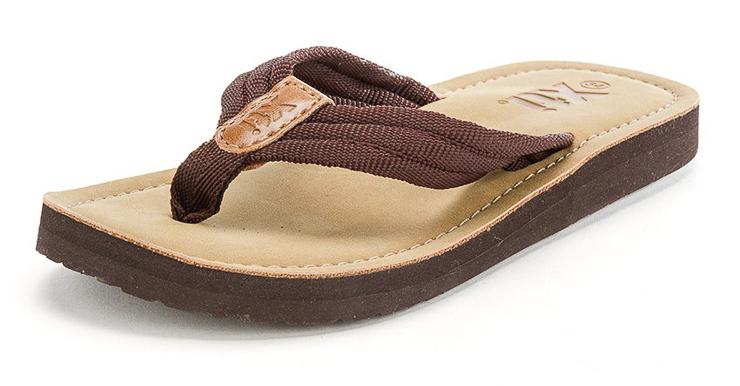 pisamonas-calzado-infantil-de-excelente-calidad-y-precio-Blogmodabebe-8