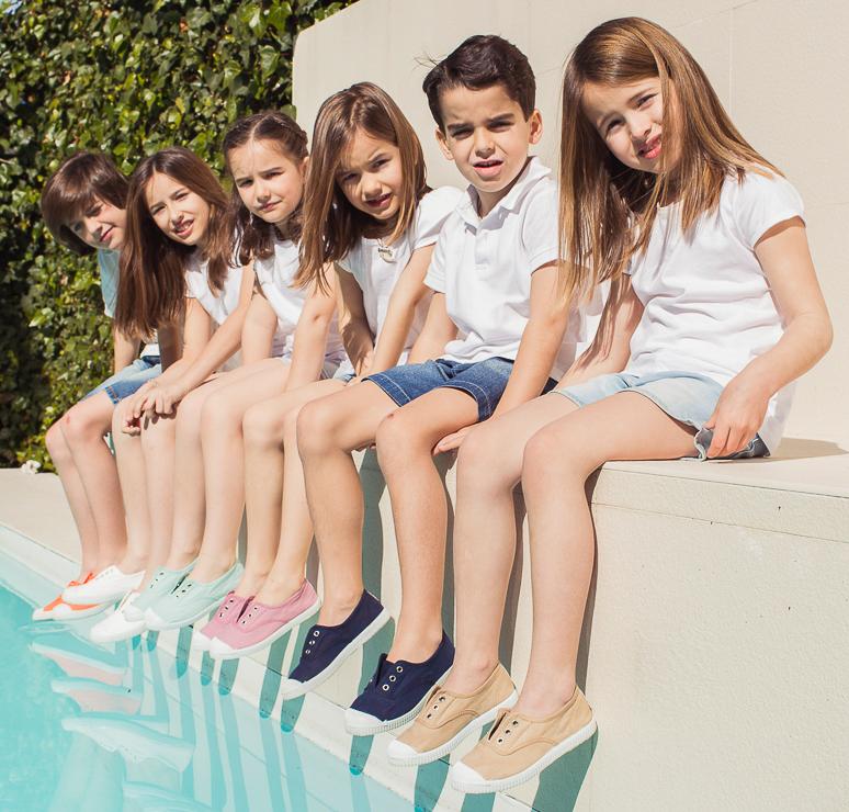 pisamonas-calzado-infantil-de-excelente-calidad-y-precio-Blogmodabebe-9