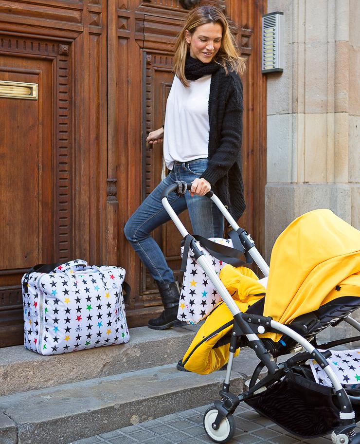 sorteo-de-maletas-de-viaje-mybags-blogmodabebe-37