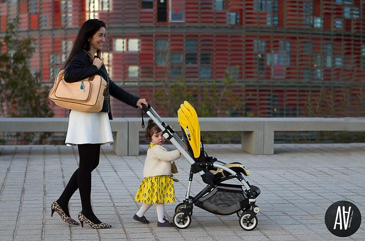 sorteo-de-un-conjunto-completo-de-walking-mum-blogmodabebe-15