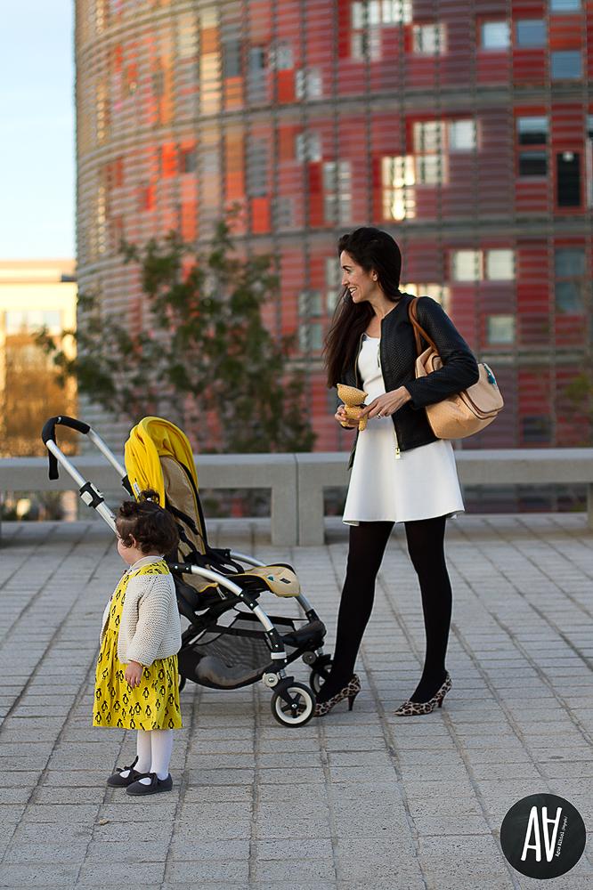 sorteo-de-un-conjunto-completo-de-walking-mum-blogmodabebe-5